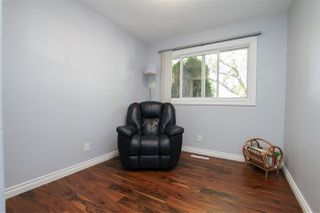 Photo 25: 7 CURLEW Crescent: Sherwood Park House for sale : MLS®# E4216774