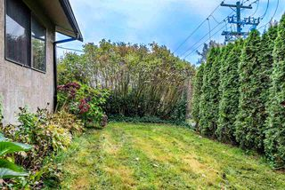 Photo 31: 8020 CEDAR Street in Mission: Mission BC House for sale : MLS®# R2514218