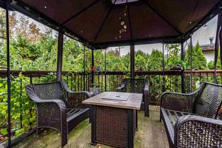 Photo 33: 8020 CEDAR Street in Mission: Mission BC House for sale : MLS®# R2514218