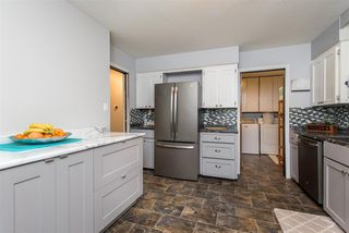 Photo 19: 8020 CEDAR Street in Mission: Mission BC House for sale : MLS®# R2514218