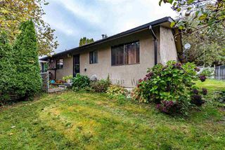 Photo 30: 8020 CEDAR Street in Mission: Mission BC House for sale : MLS®# R2514218
