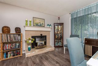 Photo 10: 8020 CEDAR Street in Mission: Mission BC House for sale : MLS®# R2514218