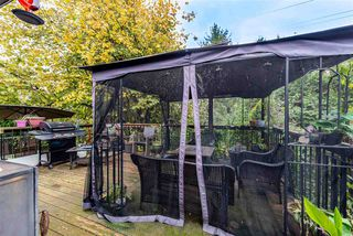 Photo 32: 8020 CEDAR Street in Mission: Mission BC House for sale : MLS®# R2514218