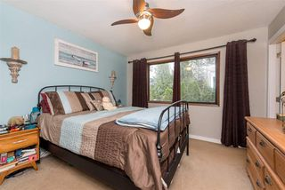 Photo 22: 8020 CEDAR Street in Mission: Mission BC House for sale : MLS®# R2514218