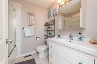 Photo 27: 8020 CEDAR Street in Mission: Mission BC House for sale : MLS®# R2514218