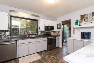 Photo 16: 8020 CEDAR Street in Mission: Mission BC House for sale : MLS®# R2514218
