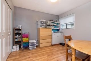 Photo 24: 8020 CEDAR Street in Mission: Mission BC House for sale : MLS®# R2514218