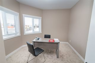 Photo 3: 12/13 6519 46 Street: Wetaskiwin House Half Duplex for sale : MLS®# E4220562