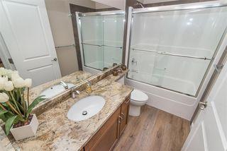 Photo 6: 12/13 6519 46 Street: Wetaskiwin House Half Duplex for sale : MLS®# E4220562