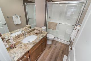 Photo 21: 12/13 6519 46 Street: Wetaskiwin House Half Duplex for sale : MLS®# E4220562