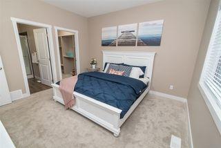 Photo 18: 12/13 6519 46 Street: Wetaskiwin House Half Duplex for sale : MLS®# E4220562