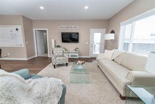 Photo 15: 12/13 6519 46 Street: Wetaskiwin House Half Duplex for sale : MLS®# E4220562