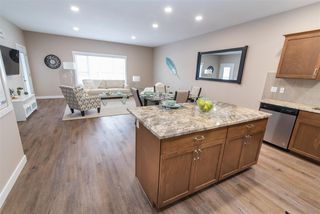 Photo 7: 12/13 6519 46 Street: Wetaskiwin House Half Duplex for sale : MLS®# E4220562