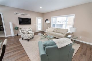 Photo 14: 12/13 6519 46 Street: Wetaskiwin House Half Duplex for sale : MLS®# E4220562