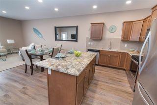 Photo 11: 12/13 6519 46 Street: Wetaskiwin House Half Duplex for sale : MLS®# E4220562