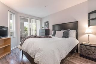 "Photo 9: A306 2099 LOUGHEED Highway in Port Coquitlam: Glenwood PQ Condo for sale in ""STATION SQUARE"" : MLS®# R2516783"