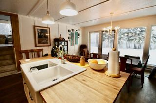 Photo 13: 17540 QUICK STATION Road: Telkwa House for sale (Smithers And Area (Zone 54))  : MLS®# R2520565