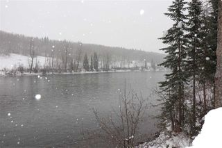 Photo 25: 17540 QUICK STATION Road: Telkwa House for sale (Smithers And Area (Zone 54))  : MLS®# R2520565