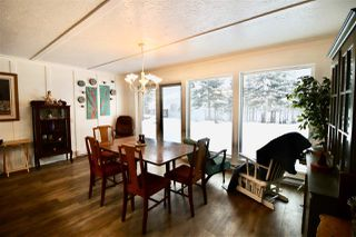Photo 9: 17540 QUICK STATION Road: Telkwa House for sale (Smithers And Area (Zone 54))  : MLS®# R2520565