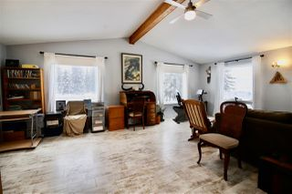 Photo 4: 17540 QUICK STATION Road: Telkwa House for sale (Smithers And Area (Zone 54))  : MLS®# R2520565