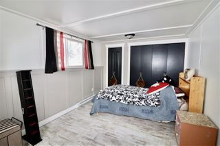 Photo 22: 17540 QUICK STATION Road: Telkwa House for sale (Smithers And Area (Zone 54))  : MLS®# R2520565
