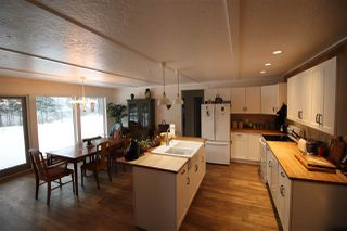 Photo 7: 17540 QUICK STATION Road: Telkwa House for sale (Smithers And Area (Zone 54))  : MLS®# R2520565