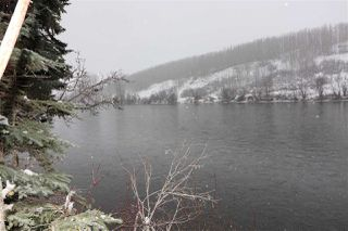 Photo 24: 17540 QUICK STATION Road: Telkwa House for sale (Smithers And Area (Zone 54))  : MLS®# R2520565