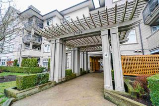 "Photo 2: 147 27358 32 Avenue in Langley: Aldergrove Langley Condo for sale in ""Willow Creek Phase 4"" : MLS®# R2524910"