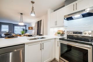 "Photo 5: 147 27358 32 Avenue in Langley: Aldergrove Langley Condo for sale in ""Willow Creek Phase 4"" : MLS®# R2524910"