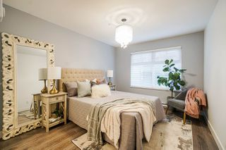 "Photo 17: 147 27358 32 Avenue in Langley: Aldergrove Langley Condo for sale in ""Willow Creek Phase 4"" : MLS®# R2524910"