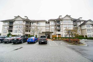 "Photo 29: 147 27358 32 Avenue in Langley: Aldergrove Langley Condo for sale in ""Willow Creek Phase 4"" : MLS®# R2524910"