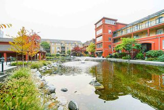"""Photo 27: 208 6 RENAISSANCE Square in New Westminster: Quay Condo for sale in """"CARNARVON TOWERS"""" : MLS®# R2525705"""