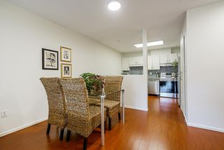 """Photo 10: 208 6 RENAISSANCE Square in New Westminster: Quay Condo for sale in """"CARNARVON TOWERS"""" : MLS®# R2525705"""