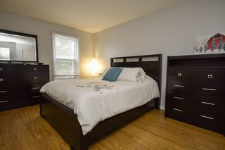 Photo 11: 123 20 Hammonds Plains Road in Bedford: 20-Bedford Residential for sale (Halifax-Dartmouth)  : MLS®# 202100172