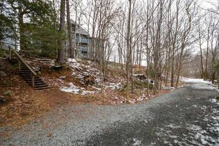 Photo 16: 123 20 Hammonds Plains Road in Bedford: 20-Bedford Residential for sale (Halifax-Dartmouth)  : MLS®# 202100172