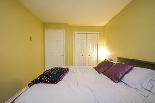 Photo 14: 123 20 Hammonds Plains Road in Bedford: 20-Bedford Residential for sale (Halifax-Dartmouth)  : MLS®# 202100172