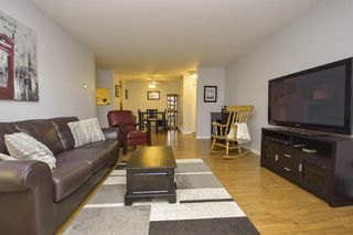 Photo 4: 123 20 Hammonds Plains Road in Bedford: 20-Bedford Residential for sale (Halifax-Dartmouth)  : MLS®# 202100172
