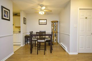 Photo 6: 123 20 Hammonds Plains Road in Bedford: 20-Bedford Residential for sale (Halifax-Dartmouth)  : MLS®# 202100172