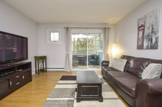 Photo 3: 123 20 Hammonds Plains Road in Bedford: 20-Bedford Residential for sale (Halifax-Dartmouth)  : MLS®# 202100172