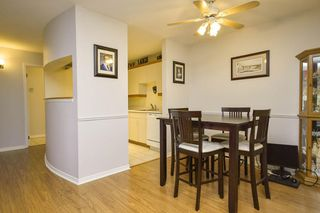 Photo 5: 123 20 Hammonds Plains Road in Bedford: 20-Bedford Residential for sale (Halifax-Dartmouth)  : MLS®# 202100172