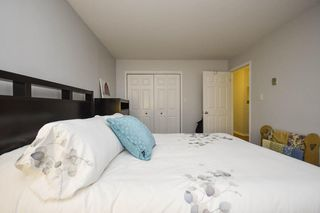 Photo 12: 123 20 Hammonds Plains Road in Bedford: 20-Bedford Residential for sale (Halifax-Dartmouth)  : MLS®# 202100172