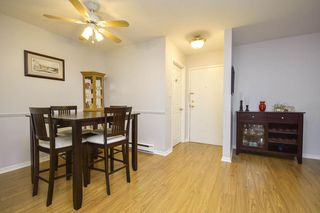 Photo 7: 123 20 Hammonds Plains Road in Bedford: 20-Bedford Residential for sale (Halifax-Dartmouth)  : MLS®# 202100172