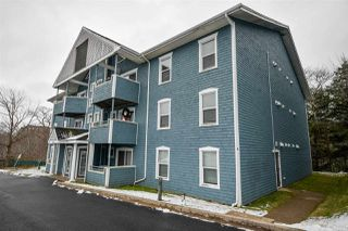 Photo 21: 123 20 Hammonds Plains Road in Bedford: 20-Bedford Residential for sale (Halifax-Dartmouth)  : MLS®# 202100172