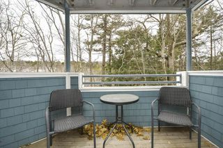 Photo 15: 123 20 Hammonds Plains Road in Bedford: 20-Bedford Residential for sale (Halifax-Dartmouth)  : MLS®# 202100172