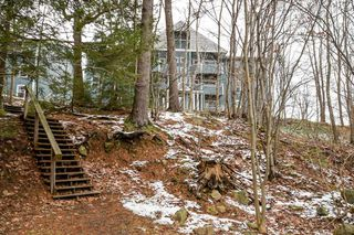 Photo 18: 123 20 Hammonds Plains Road in Bedford: 20-Bedford Residential for sale (Halifax-Dartmouth)  : MLS®# 202100172