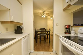 Photo 9: 123 20 Hammonds Plains Road in Bedford: 20-Bedford Residential for sale (Halifax-Dartmouth)  : MLS®# 202100172