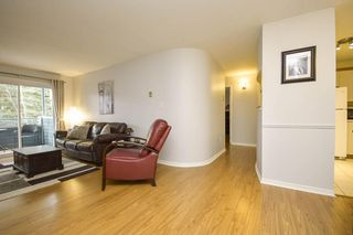 Photo 2: 123 20 Hammonds Plains Road in Bedford: 20-Bedford Residential for sale (Halifax-Dartmouth)  : MLS®# 202100172
