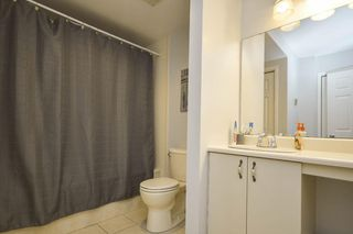 Photo 10: 123 20 Hammonds Plains Road in Bedford: 20-Bedford Residential for sale (Halifax-Dartmouth)  : MLS®# 202100172