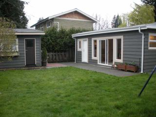 Photo 9: 1208 DOGWOOD in North Vancouver: Norgate House for sale : MLS®# V815547