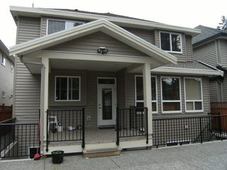 "Photo 21: 15050 59A Avenue in Surrey: Sullivan Station House for sale in ""SULLIVAN HEIGHTS"" : MLS®# F1017871"
